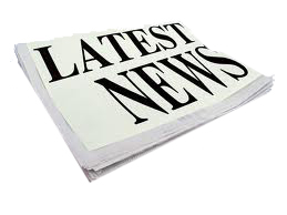 Packaging Materials - Current News