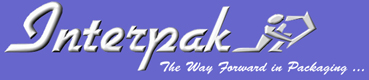 Interpak Packaging Supplies High Wycombe